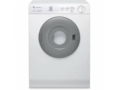 Indesit IS41V Compact Tumble Dryer