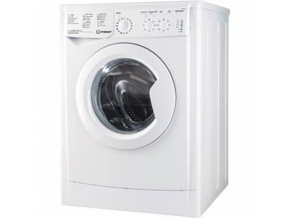 Indesit IWC91282ECO Washing Machine