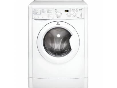 Indesit IWDD7143 Washer Dryer