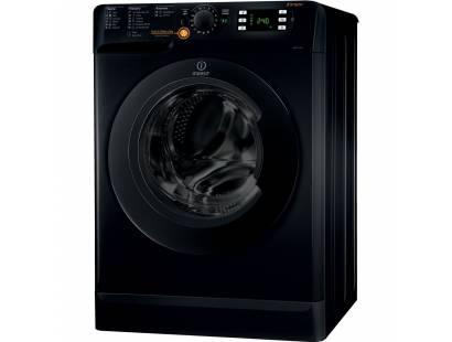 Indesit Innex XWDE751480XK Washer Dryer