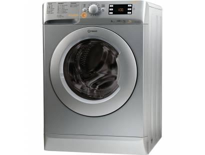 Indesit Innex XWDE751480XS Washer Dryer