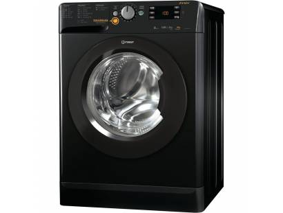 Indesit Innex XWDE861480XK Washer Dryer