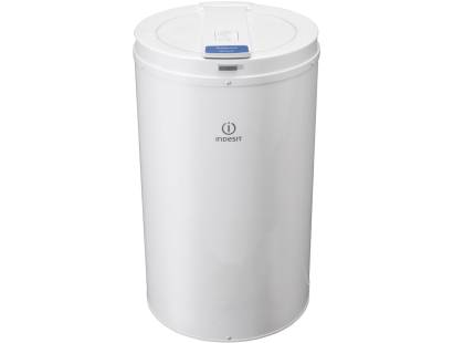 Indesit NISDP429 Spin Dryer
