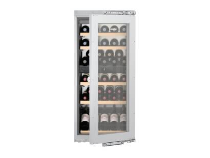Liebherr EWTdf2353 Built-In Wine Cabinet