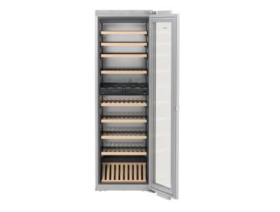 Liebherr EWTdf3553 Built-In Wine Cabinet