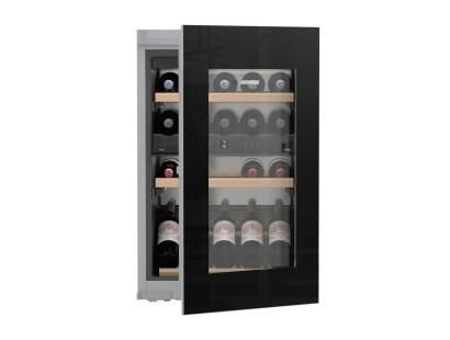 Liebherr EWTgb1683 Built-In Wine Cabinet