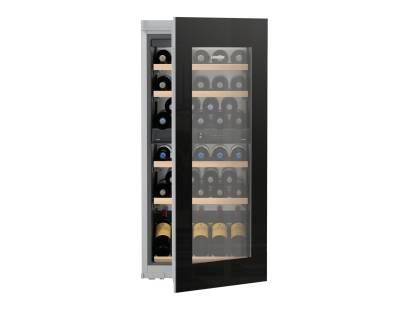 Liebherr EWTgb2383 Built-In Wine Cabinet