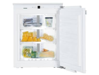Liebherr IGN1064 Integrated Freezer