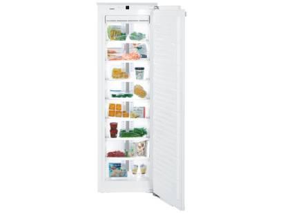 Liebherr SIGN3556 Integrated Freezer