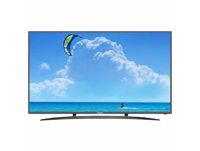 Linsar 55UHD110 55'' Ultra HD 4K Smart LED TV