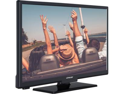 Linsar HD32E1 32'' HD Ready LED TV
