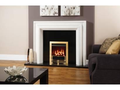 Logic Holyrood Inset Gas Fire