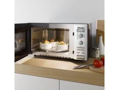 M 6012 Freestanding Microwave
