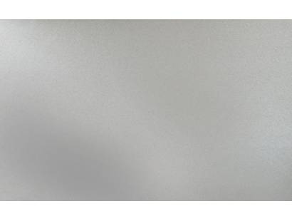 Mercury MSPL1000SS - 100cm Stainless Steel Splashback 94840
