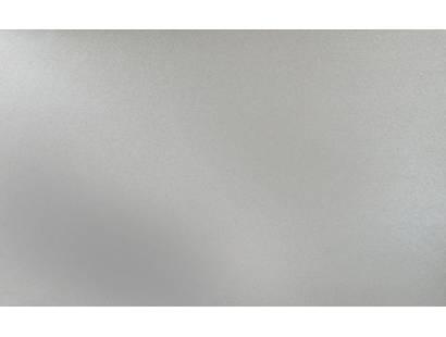 Mercury MSPL1082SS - 110cm Stainless Steel Splashback 98230