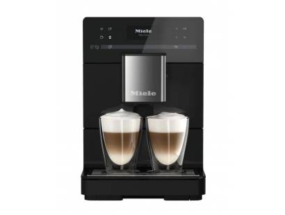 Miele CM5310 Countertop Coffee Machine