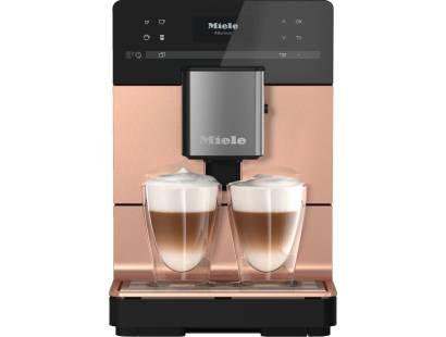Miele CM5510 Countertop Coffee Machine