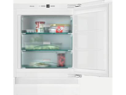Miele F 12011 S -1 Freezer