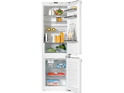 Miele KFN 37452 iDE Built-in Fridge/Freezer