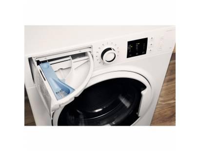 NM10844WW Washing Machine