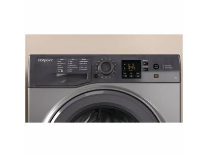 NSWE743UGG Washing Machine