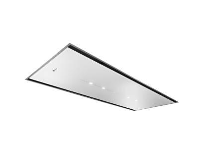 Neff I25CBS8W0B 120cm Ceiling Hood