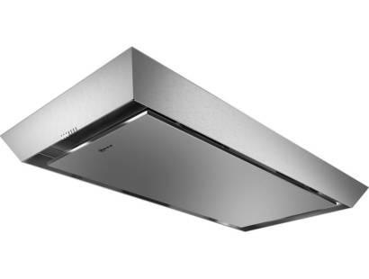 Neff I95CAP6N1B 90cm Ceiling Hood