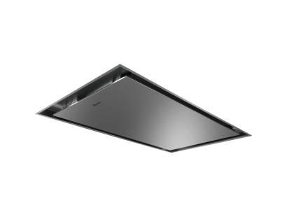 Neff I95CAQ6N0B 90cm Ceiling Hood