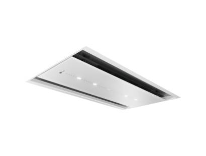 Neff I97CPS8W5B 90cm Ceiling Hood
