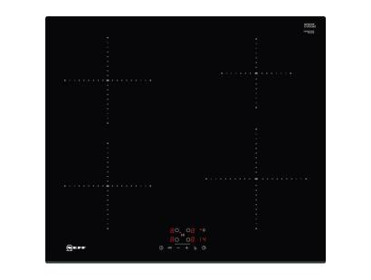 Neff T36FB41X0GKIT 60cm Wide Induction Hob