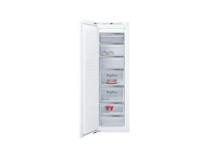 Neff GI7813EF0G Built-in Freezer