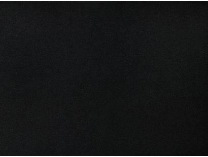 Rangemaster UNBSP100BL 100cm Universal Black Splashback 95770