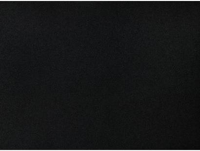 Rangemaster UNBSP60BLBI 60cm Universal Black Splashback 65300