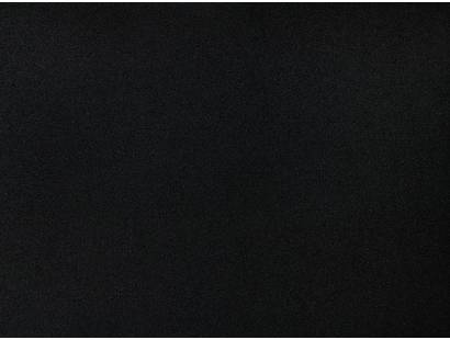 Rangemaster UNBSP90BL 90cm Universal Black Splashback 65320