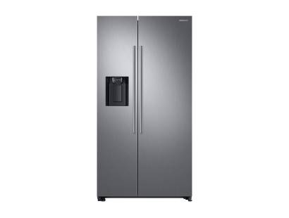 Samsung RS67N8210S9 American Fridge Freezer