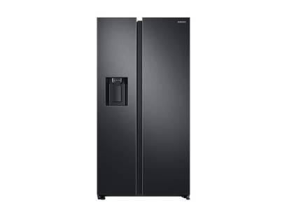 Samsung RS68N8240B1 American Fridge Freezer