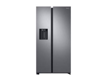 Samsung RS68N8240S9EU American Fridge Freezer