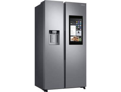 Samsung RS68N8941SL American Fridge Freezer Ireland