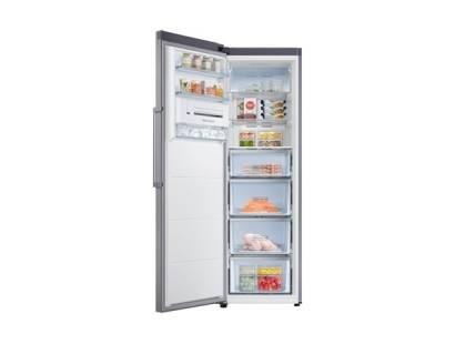 Samsung RZ32M7120SA Freezer
