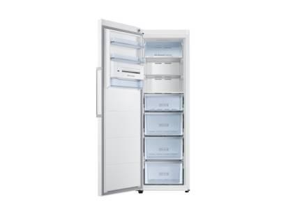 Samsung RZ32M7120WW Tall Freezer