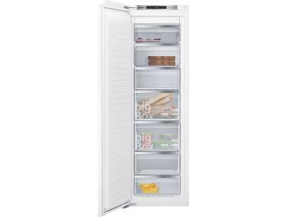 Siemens GI81NAEF0G Built-in Freezer