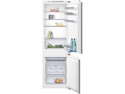 Siemens IQ300 KI86VVF30G Low Frost Fridge Freezer