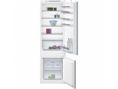 Siemens IQ300 KI87VVS30G Low Frost Fridge Freezer