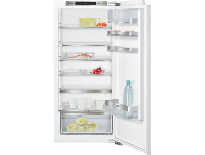 Siemens IQ500 coolEfficiency KI41RAF30G Built-In Fridge