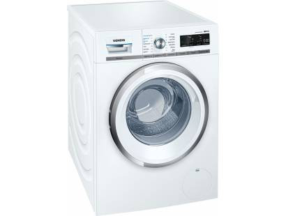 Siemens IQ500 WM14VPH9GB 9kg Washing Machine