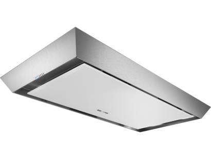 Siemens iQ500 LR97CAP21B 90cm Ceiling Hood