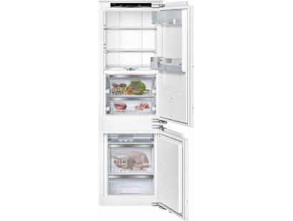 Siemens iQ700 KI86FPF30G Built-in Fridge Freezer
