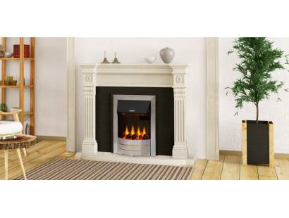 Stanley Arranmore Electric Stove