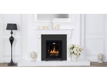 Stanley Cara Inset Fire Gas