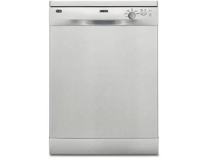 Zanussi ZDF22002XA 60cm Dishwasher